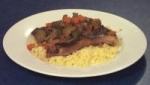 braised lamb chops picture
