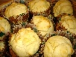 Baking Powder Biscuits (Drop type) picture