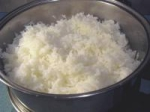 Perfect rice every time we cook it! picture
