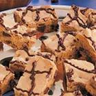 Chocolate Chip Cake Bars picture