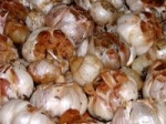 Roasted Garlic & Pearl Onions With Herbs picture