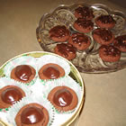 Chocolate Covered Cherry Cookies II picture