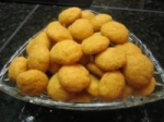 Cheese Puffs picture