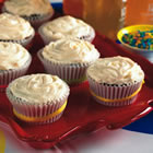 Chocolate Cupcakes picture