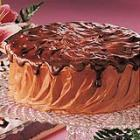 chocolate dream dessert picture