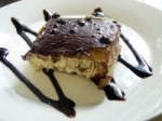 Chocolate Eclair Cake picture