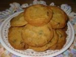 Nelli's Choco Chip Cookies picture