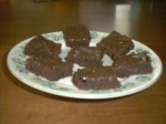 Fudge Cookies picture
