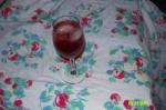 Honey Raspberry Iced Tea picture