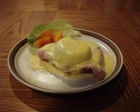 Hollandaise Sauce picture