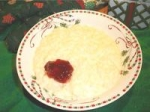 Rice Pudding picture
