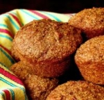 Bran Buds Muffins picture