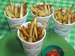 Un-Fried French Fries picture