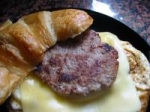 Breakfast Sausage picture