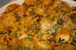 Gourmet Arroz con Pollo picture