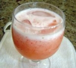 Strawberry Limeade picture