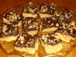 No-Bake Peanut Butter Squares picture