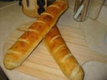 French Baguette picture