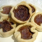 Butter Tarts picture