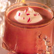 Chocolate Swizzle Nog picture