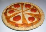 Pizza Quiche picture