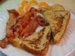 Citrus French Toast picture