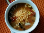 Six Can Tortilla Soup picture