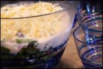 Eight Layer Salad picture