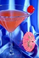 Bikini Martini picture