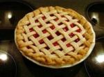 Best Cherry Pie picture
