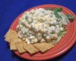Egg Salad picture