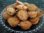 Pecan Pie Cupcakes picture