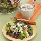 Chunky Blue Cheese Dressing picture