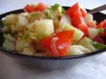 Tomato Salad picture
