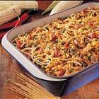 church supper spaghetti picture
