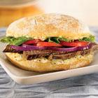 ciao bella ciabatta sandwich picture