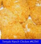 Teriyaki Ranch Chicken picture