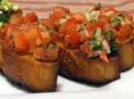 Ultimate Bruschetta picture