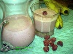 Berry Banana Smoothie picture