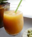 Mango Daiquiri picture