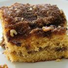 Cinnamon Coffee Cake II picture