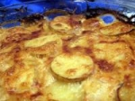 Italian Potato Casserole picture