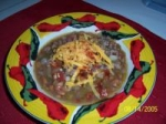 New Mexico Green Chili Stew picture