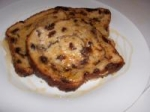 Yogurt French Toast picture