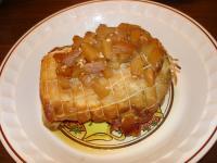 The Ultimate Crockpot Pork Roast picture