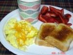 Breakfast in a Mug picture