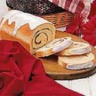 Cinnamon Swirl Bread picture