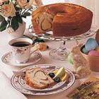 Cinnamon Swirl Kuchen picture