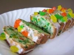 Gumdrop Cake picture