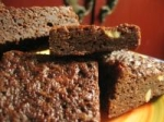 The Best Brownies Ever!! picture